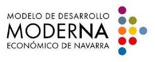 logo Moderna Navarra