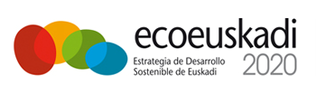 Ecoeuskadi 2020