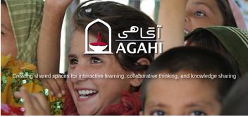 Pakistan Foresight Initiative: iniciativa prospectiva en Pakistan