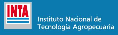 Argentina: Observatorios para el análisis de la complejidad territorial: Perspectiva territorial. Becas de Formación