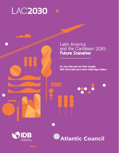 LAC 2030: